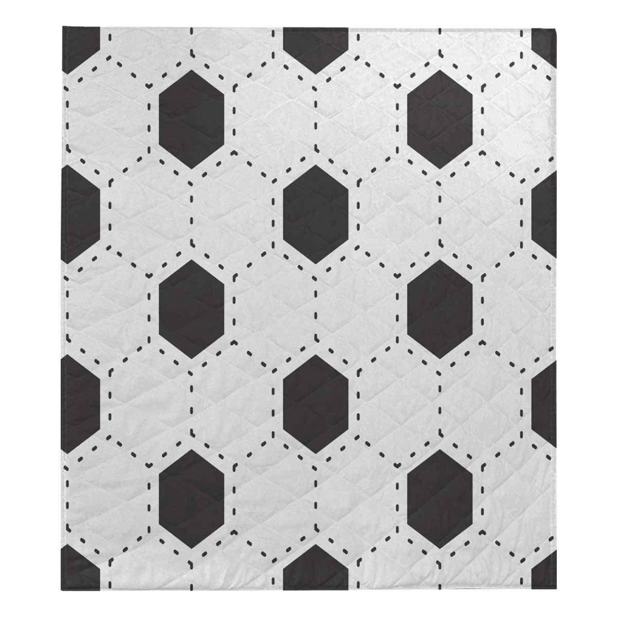 Soccer Quilt Patterns Free Quilt Patterns