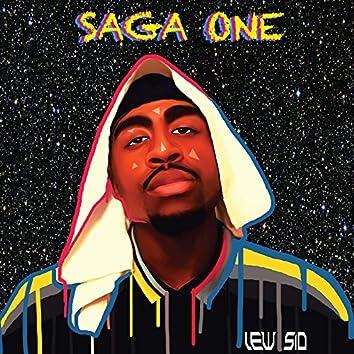 Saga One
