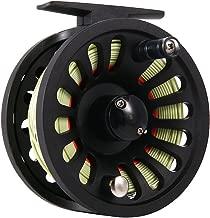 Best loop fly fishing reels Reviews