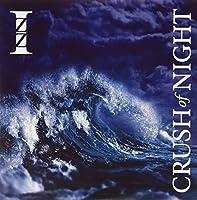 Crush Of Night [12 inch Analog]
