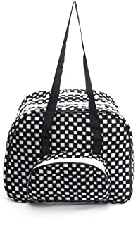 Magical Hosiery Carrier Kit Diaper Bag