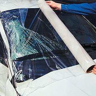 Hi-Tech CF-100-36-3: Collision Crash Wrap & Cavity Film, 36