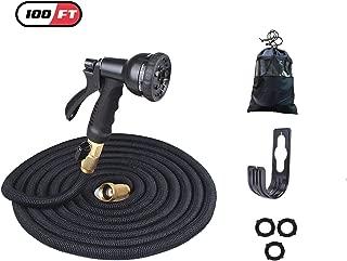 Best expandable hose pipe Reviews