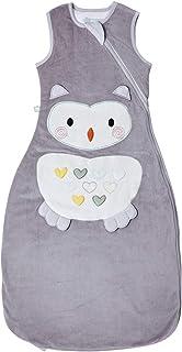Tommee Tippee Baby Sleep Bag, 18-36m, Ollie Owl