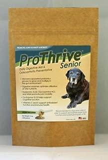 Prothrive Senior (3.75 Lb)