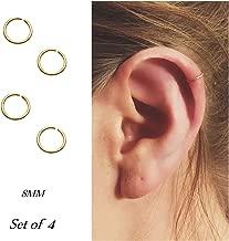Best multiple ear piercings earrings Reviews
