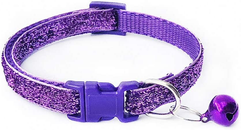 TYUXINSD Solide Dog Large-scale sale Many popular brands Collar Leash Pets Adjustable Chic Cute Nylon