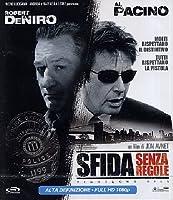 Sfida Senza Regole [Italian Edition]