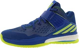 adidas RG3 Energy Boost Training Kid's Shoes