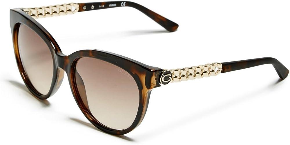 Guess factory guf sun,occhiali da sole per donna 13232626
