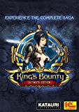 King's Bounty: Ultimate Edition [Download]