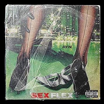 Sex Flex