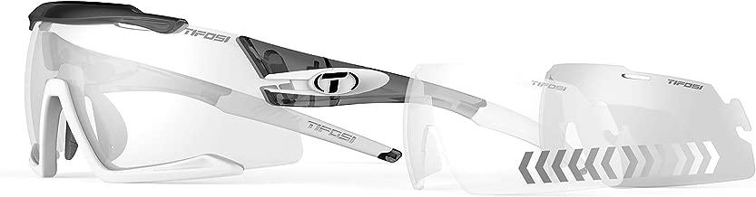 Tifosi Optics Aethon Sunglasses