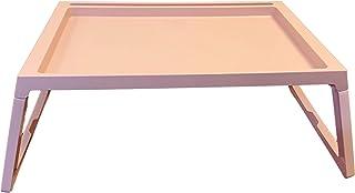Folding Lap Desk Tray