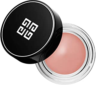 Givenchy Ombre Couture Cream Eyeshadow 10, Rose Illusion (P082250)