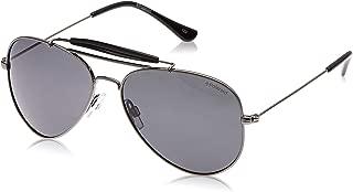Polaroid Sunglasses Polarized P4241S Aviator Sunglasses