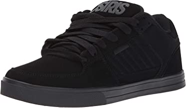 A\u0026S Shoes UK @ Amazon.com: Osiris Top Brand