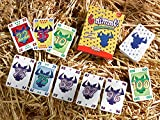 6 nimmt! – Kartenspiel von Amigo - 6