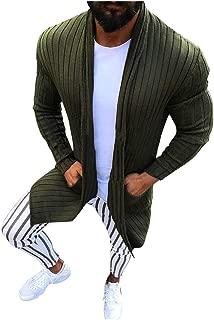 braeccesuit Made in Somaliland Baby Newborn Infant Creeper Sleeveless Romper Bodysuit Onesies Jumpsuit Black