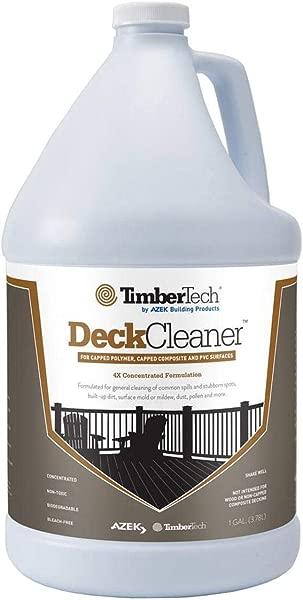 TimberTech Composite DeckCleaner 1 Gallon