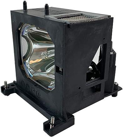 MeterMall D/éflecteur de Vent Moto D/éflecteur de Vent inf/érieur Triple Arbre pour Harley Touring Street Glide 2014-2018