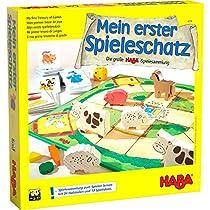 Haba-4278-My-First-Game-Treasure-The-Big-Haba-Game-Collection-10-tableros-de-entretenimiento-memo-y-juegos-de-cartas-a-partir-de-3-anos-en-un-paquete-material-de-juego-de-madera-para-ninos
