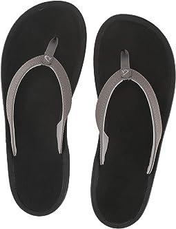 81e007feeaca1 Flip flops