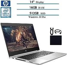 Best 14 ssd laptop Reviews