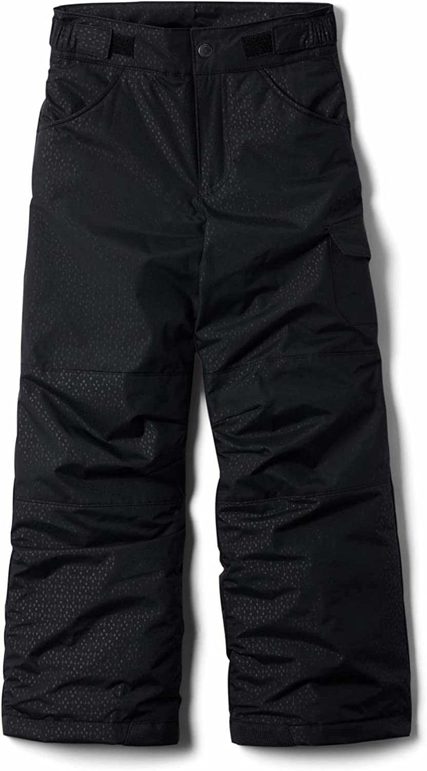 Columbia Girls' Starchaser Pant Inventory cleanup selling sale Ii Discount is also underway Peak