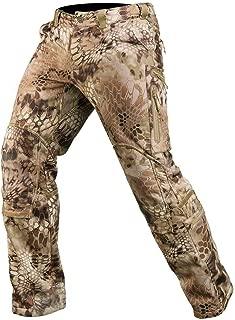 Kryptek Cadog 2 Camo Hunting Pant (Cadog Collection)