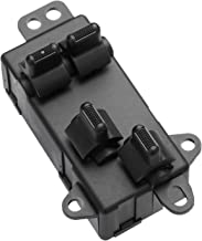 Best bmw e36 power window switch Reviews