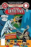 Detective Comics (1937-2011) #495 (English Edition)