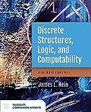 Discrete Structures, Logic, and Computability