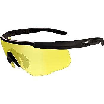 Gafas Protectoras XL-1 Advanced en Juego con 3 Cristales 292 Color ...
