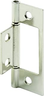 Prime-Line Products N 7273 Door Hinge, 3