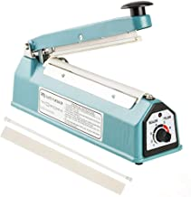 midwest pacific heat sealer