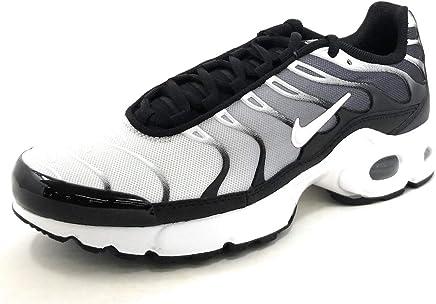 85aba5fc7 Amazon.com: max boys - Nike