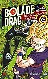 Bola de Drac Color Cèl·lula nº 06/06 (Manga Shonen)