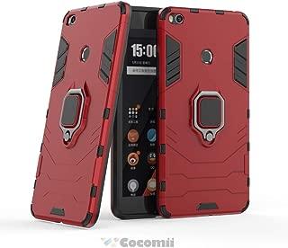 Best mi max phone case Reviews