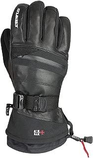 Seirus Innovation Women's Heatwave Plus ST Ascent Gloves