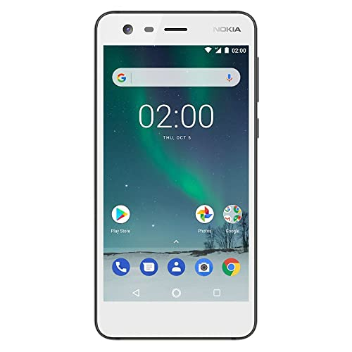 Cricket Smartphones: Amazon com