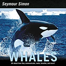 Whales (Smithsonian-science)