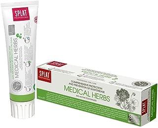 Amazon.es: nrsolutions - Pastas de dientes / Cuidado bucal: Salud ...