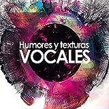 Canto Tribal Vocal Tradicional Sudamericano