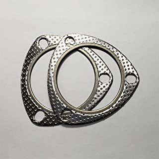Best fire ring exhaust Reviews