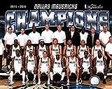 The Poster Corp Posterazzi – Die Dallas Mavericks 2011