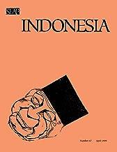 إندونيسيا journal: أبريل عام 1999