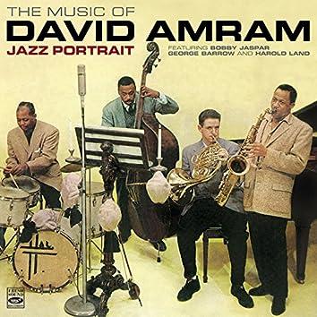 Jazz Portrait - The Music of David Amram