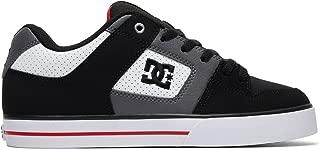 tony dance shoes