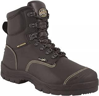 Oliver Boots Men's 6